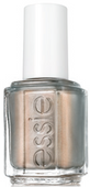 Essie Nail Color - #1119 Social Lights - Winter 2017 Collection .46 oz