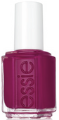 Essie Nail Color - #1121 New Year New Hue - Winter 2017 Collection .46 oz