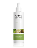 OPI ProSpa - #ASP22 - Protective Hand Serum 7.6oz