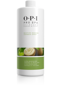 OPI ProSpa - #ASM52 - Moisture Bonding Ceramide Spray 28.5oz