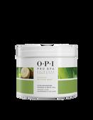 OPI ProSpa - #ASA52 - Soothing Moisture Mask 25oz
