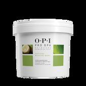 OPI ProSpa - #ASA53 - Soothing Moisture Mask 120oz