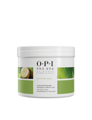 OPI ProSpa - #ASA03 - Soothing Soak 23oz