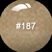 ANC Powder 2 oz - #187 Toned Olive