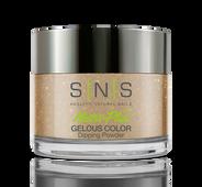 SNS Powder Color 1 oz - #AC16