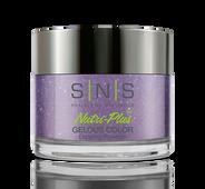 SNS Powder Color 1 oz - #AC25
