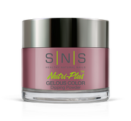 SNS Powder Color 1 oz - #AC28