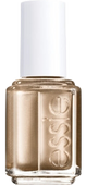 Essie Nail Color - #3007 Good As Gold - Mirror Metallics .46 oz