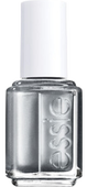 Essie Nail Color - #3008 No Place Like Chrome - Mirror Metallics .46 oz