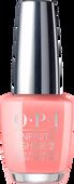 OPI Infinite Shine - #ISLL17 - You've Got Nata On Me - Lisbon Collection .5 oz