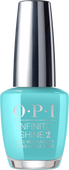 OPI Infinite Shine - #ISLL24 - Closer Than You Might Belem - Lisbon Collection .5 oz