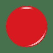 Kiara Sky Gel + Lacquer - G577 DANGER - Melt Away Collection