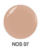 SNS Powder Color 1 oz - #NOS07 Lookin?? Mauvelous