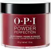 20% OFF - OPI Dipping Color Powders - #DPW64 We the Female 1.5 oz