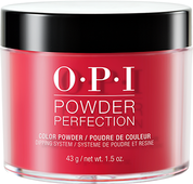 20% OFF - OPI Dipping Color Powders - #DPL60 Dutch Tulips 1.5 oz