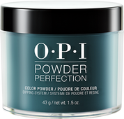20% OFF - OPI Dipping Color Powders - #DPW53 CIA = Color is Awesome 1.5 oz