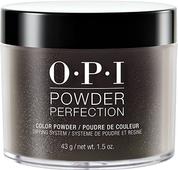 20% OFF - OPI Dipping Color Powders - #DPB59 My Private Jet 1.5 oz