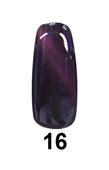 DND DC Cateye Gel - #16 Scottish Fold