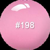 ANC Powder 2 oz - #198 Camellia