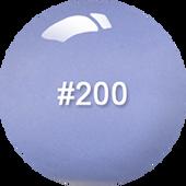 ANC Powder 2 oz - #200 Plumbango