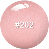 ANC Powder 2 oz - #202 Pink Mandevilla