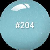 ANC Powder 2 oz - #204 Paradise