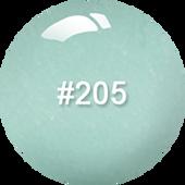 ANC Powder 2 oz - #205 Water Lilies