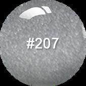 ANC Powder 2 oz - #207 Passion Flower