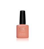 CND SHELLAC UV Color Coat - #92349 Uninhibited - Boho Spirit Collection .25 oz