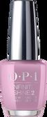 OPI Infinite Shine - #ISLP32 - Seven Wonders of OPI - Peru Collection .5 oz