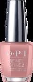 OPI Infinite Shine - #ISLP37 - Somewhere Over the Rainbow Mountains - Peru Collection .5 oz