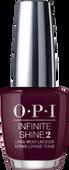 OPI Infinite Shine - #ISLP41 - Yes My Condor Can-Do! - Peru Collection .5 oz