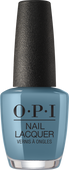 OPI Lacquer - #NLP33 Alpaca My Bags - Peru Collection .5 oz