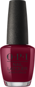 OPI Lacquer - #NLP40 Como se Llama? - Peru Collection .5 oz