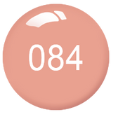 Cosmo Acrylic & Dipping 2 oz - CDC84