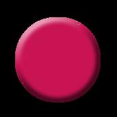 Cosmo Acrylic & Dipping 2 oz - A046