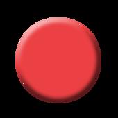 Cosmo Acrylic & Dipping 2 oz - A069