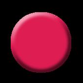 Cosmo Acrylic & Dipping 2 oz - B035