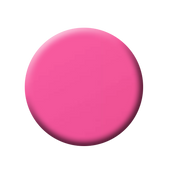 Cosmo Acrylic & Dipping 2 oz - B068