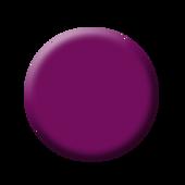 Cosmo Acrylic & Dipping 2 oz - E050