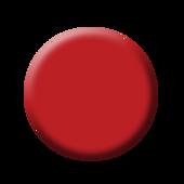 Cosmo Acrylic & Dipping 2 oz - G014