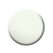 Cosmo Acrylic & Dipping 2 oz - G041