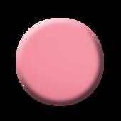 Cosmo Acrylic & Dipping 2 oz - G048