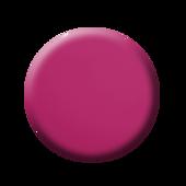 Cosmo Acrylic & Dipping 2 oz - G050