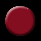 Cosmo Acrylic & Dipping 2 oz - H002