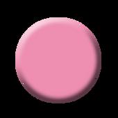 Cosmo Acrylic & Dipping 2 oz - H038