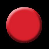 Cosmo Acrylic & Dipping 2 oz - H042
