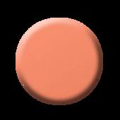 Cosmo Acrylic & Dipping 2 oz - H068