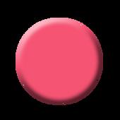 Cosmo Acrylic & Dipping 2 oz - I042