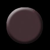 Cosmo Acrylic & Dipping 2 oz - I055
